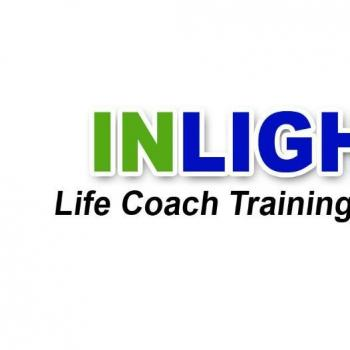 INLIGHT life coach Training centre