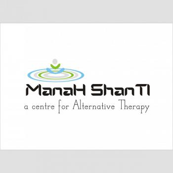 Manah Shanti in Indore