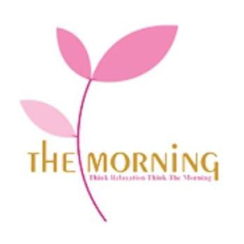Morning Hospitality pvt ltd in New Delhi