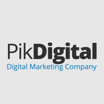 PikDigital Pvt Ltd in Panchkula