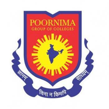 Poornima Group of Colleges in jaipur, Jaipur