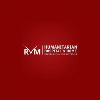 RVM Humanitarian Hospital in Bangalore