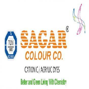 Sagar Colour Co in Surat