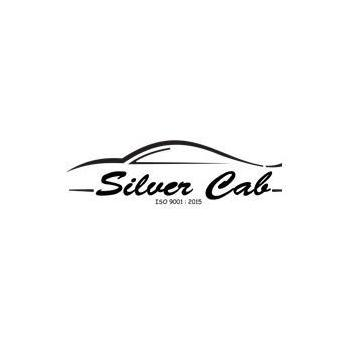 silvercab in pondicherry