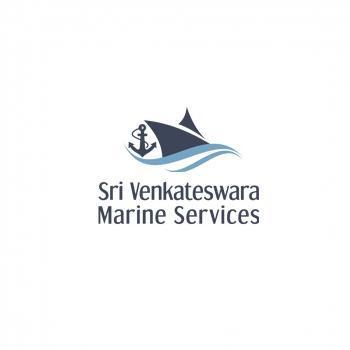 Sri Venkateswara Marine Services in Kakinada, East Godavari