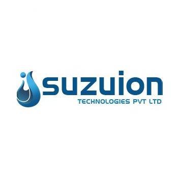 Suzuion Technologies in Hyderabad