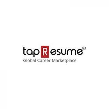 tap resume in hyderabad, Hyderabad