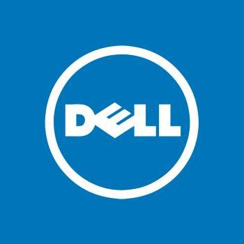 Dell service center in porur in chennai, Chennai