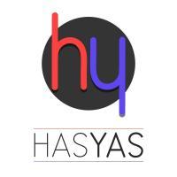HasYas in Bangalore