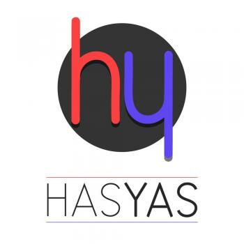 HasYas in Bangalore