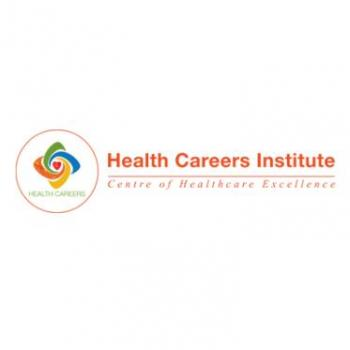 Health careers institute  HCI in Mumbai City