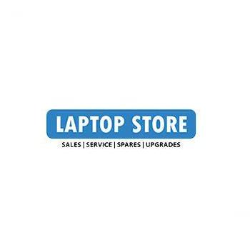 Laptop Services Bangalore in Bangalore