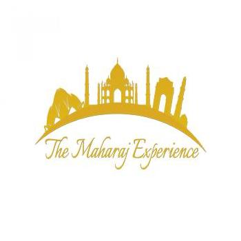 The Maharaj Experience in Delhi