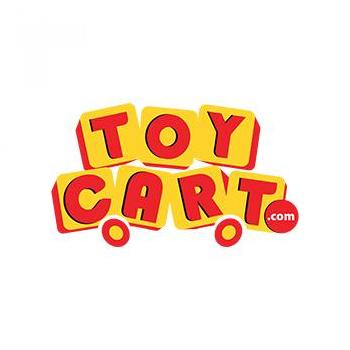 ToyCart in mohali