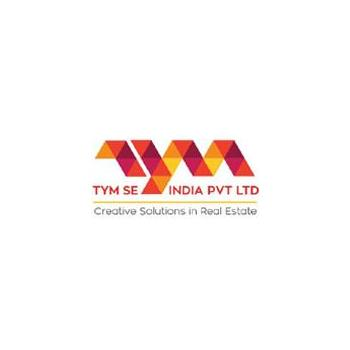 tymse india pvt ltd in Noida, Gautam Buddha Nagar