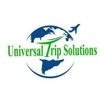Universal Trip Solutions in Delhi