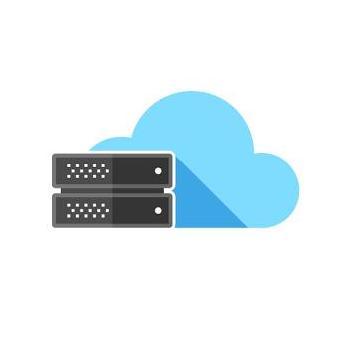 cloud  Servers in Mumbai, Mumbai City