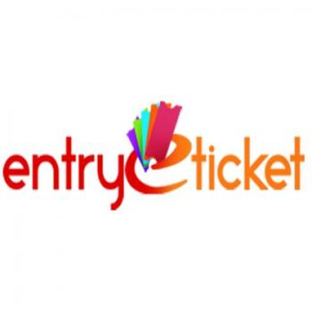EntryeTicket in Chennai