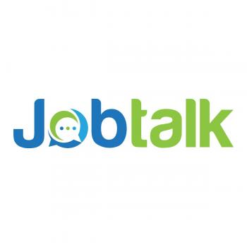 JobTalk in Kolkata