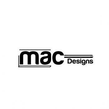 Mac Design in Kochi, Ernakulam