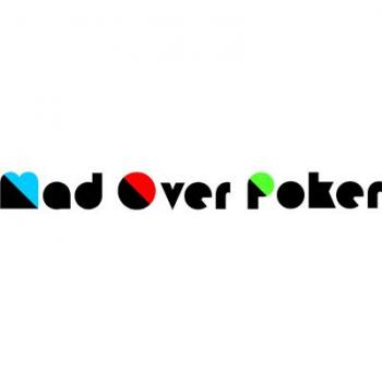 Mad Over Poker in Bangalore