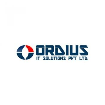 Ordius IT Solutions Pvt. Ltd. in Noida, Gautam Buddha Nagar
