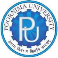 Poornima University in jaipur, Jaipur