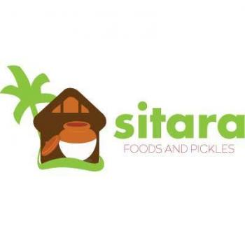 SITARA FOODS PICKLES in Delhi