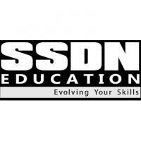 SSDN Education in Gurgaon, Gurugram