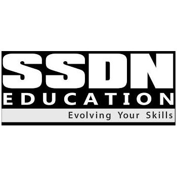 SSDN Education in Gurgaon, Gurugram
