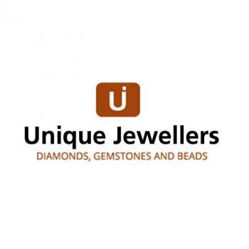 Unique Jewellers in Jaipur