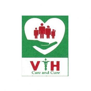 vhospitals in Chennai