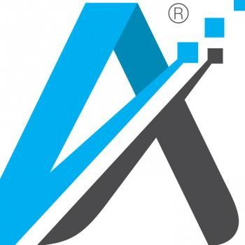 Abhada Technologies in Mumbai