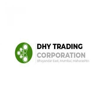 DHY Trading Corporation in Mumbai, Mumbai City