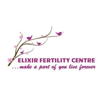 Elixir Fertility in North West Delhi