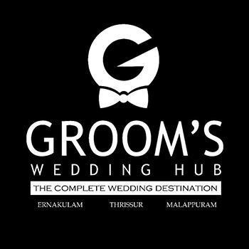 Groom's Wedding Hub in Perumbavoor, Ernakulam