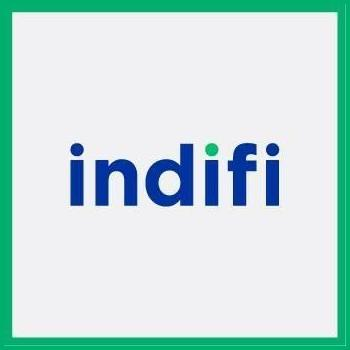 Indifi Technologies Private Limited in Gurgaon, Gurugram