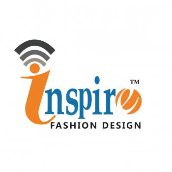 inspire fashion desing in surat, Surat