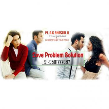 Love Problem Solution in Chandigarh