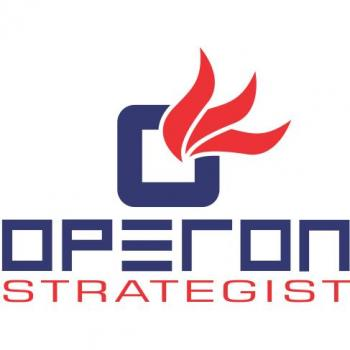 Operon Strategist in Pune