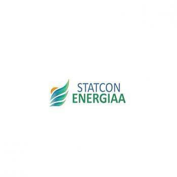 Statcon Energiaa in Noida, Gautam Buddha Nagar