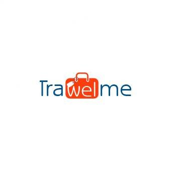 Trawelme Tours Pvt Ltd in Hyderabad