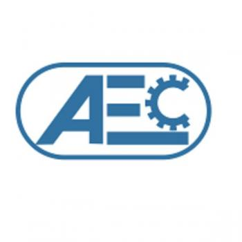 Advance Engineering Classes in Indore