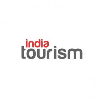 India Tourism in Noida, Gautam Buddha Nagar