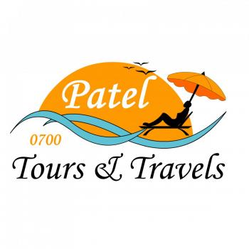 Patel Tours N Travels in Udaipur
