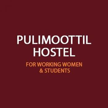Pulimoottil Hostel in Thodupuzha, Idukki