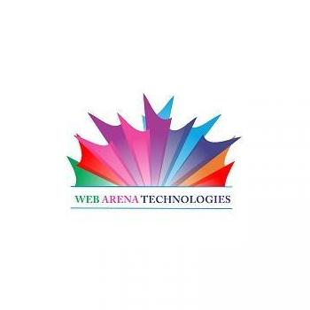 Webarenas Technology in Gurgaon, Gurugram