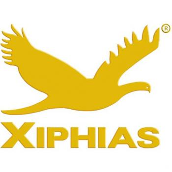 XIPHIAS Software Technologies Pvt Ltd in Bangalore