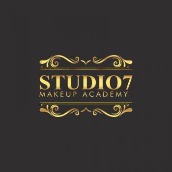 Studio7 Makeup Academy in Hyderabad