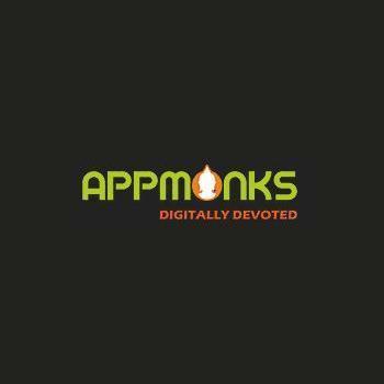 Appmonks in Thane